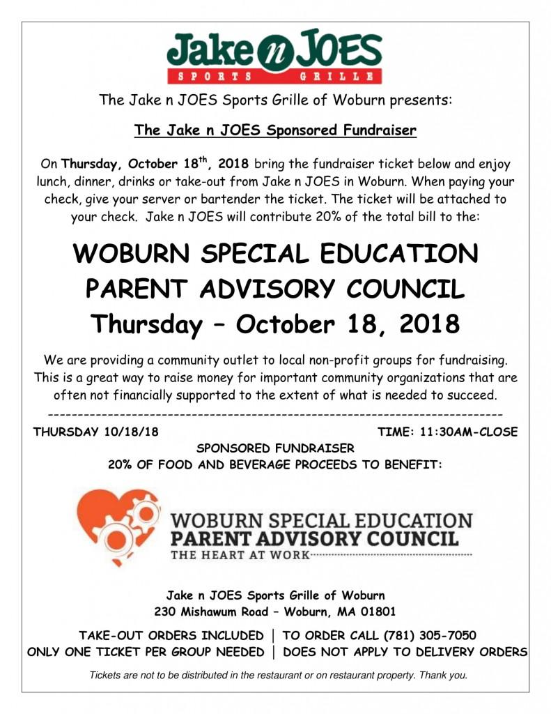 10-18-18 Woburn SEPAC-1