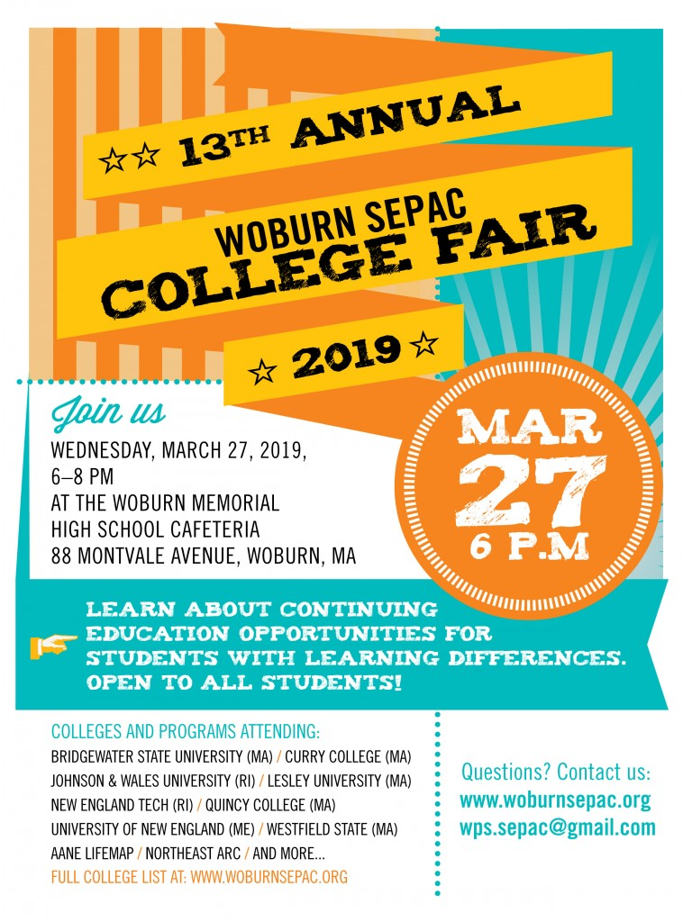 College Fair-2019-HighSChool-02-01