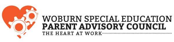 WPS-SEPAC-Logo-WEB