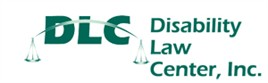 disibility-law-center_268x83