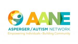 aane_logo