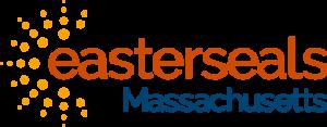 easterseals_logo